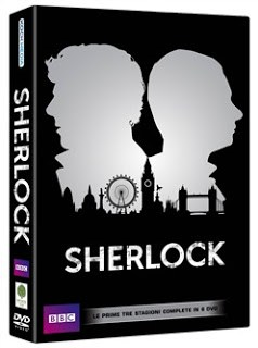 http://www.recenserie.com/2017/01/sherlock-dvd-stagione-1-2-3.html