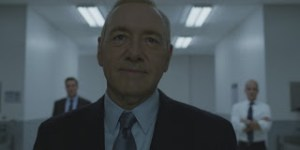 http://www.recenserie.com/2017/05/house-of-cards-5x01-chapter-53.html