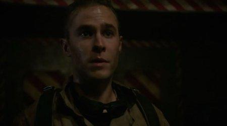 Marvel's Agents Of S.H.I.E.L.D. 6x02 - Window Of Opportunity