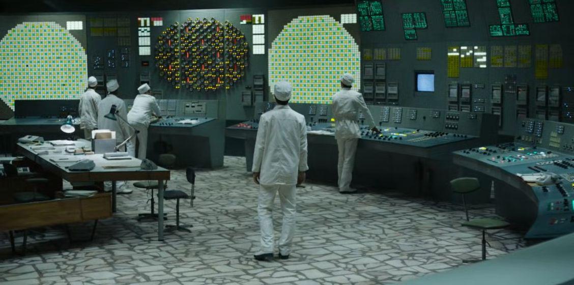 Chernobyl-1x05