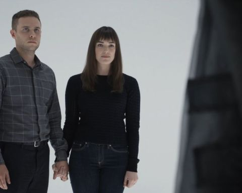 Marvel-Agents-Of-Shield-6x06