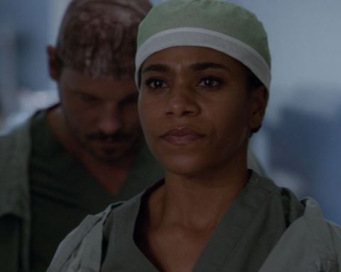 Grey-s-Anatomy-16x07