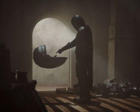 The-Mandalorian-1x01