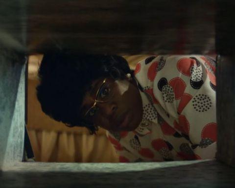 Mrs-America-1x03