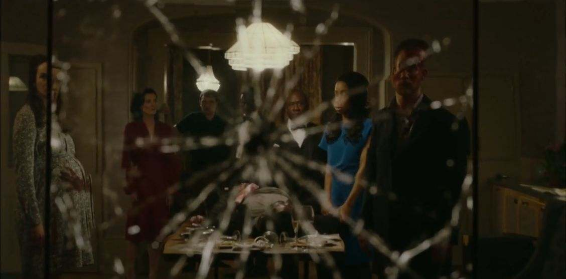 Gangs-Of-London-1x04