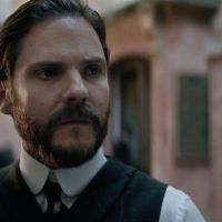 The Alienist 2x05 - 2x06 - Hildebrandt's Starling - Ascension