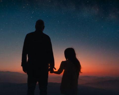 The Midnight Sky recensione