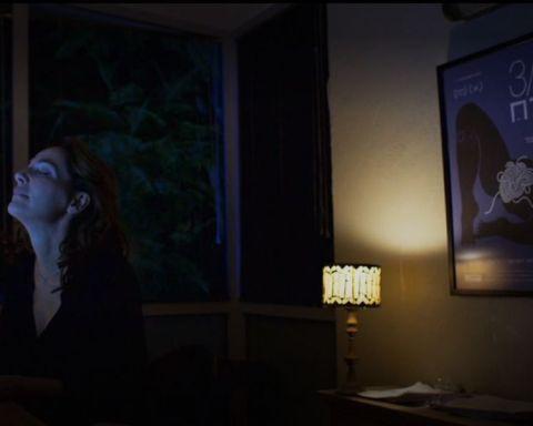 Recensione Losing Alice 1x01
