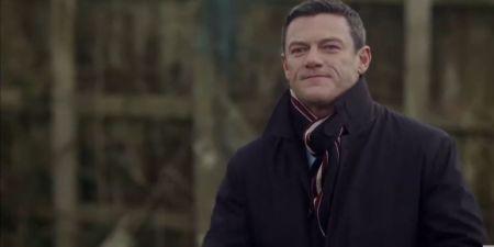 The Pembrokeshire Murders 1x01 Recensione