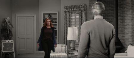 Recensione della 1x08 di WandaVision