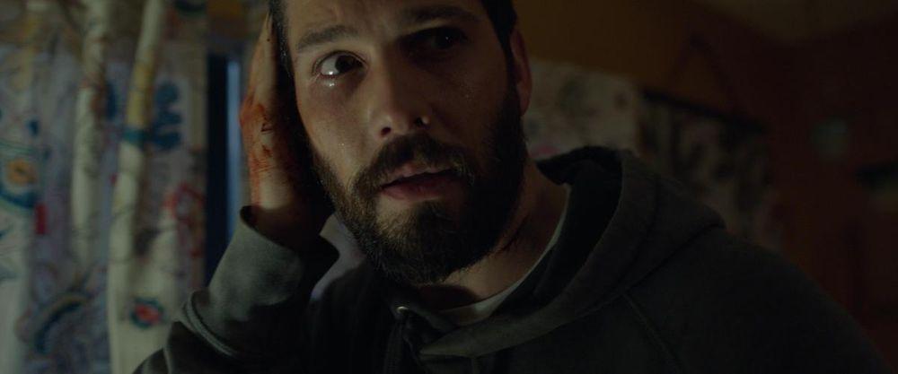 Into The Dark 2x11 recensione