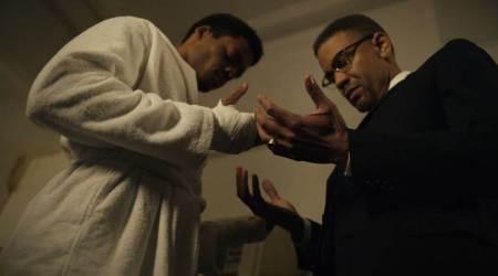 Godfather Of Harlem 2x02 Recensione
