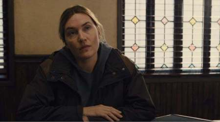 Mare-Of-Easttown-1x02