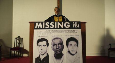 Godfather Of Harlem 2x06 recensione