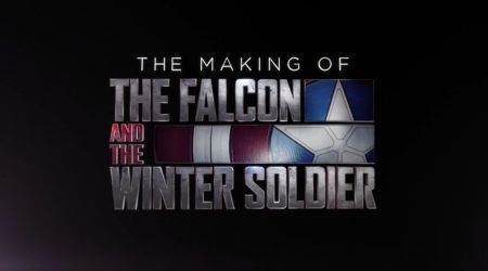 Marvel Studios: Assembled 1x02 Recensione