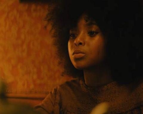 Recensione The Underground Railroad 1x07