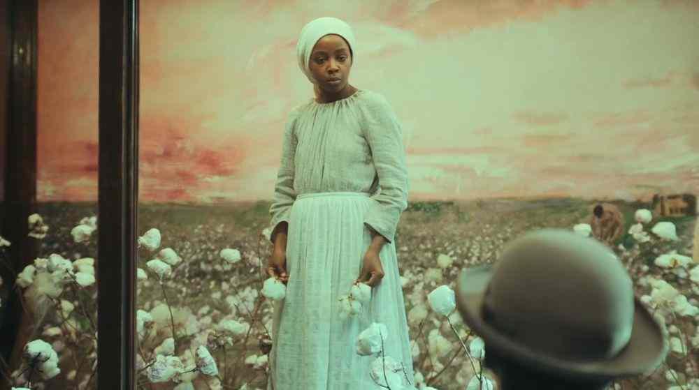 The Underground Railroad 1x02 recensione