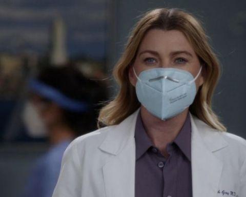 Grey-s-Anatomy-17x17