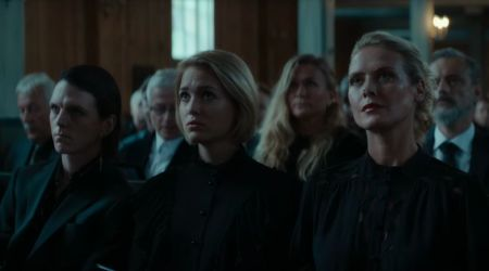 Ragnarok 2x04 recensioni