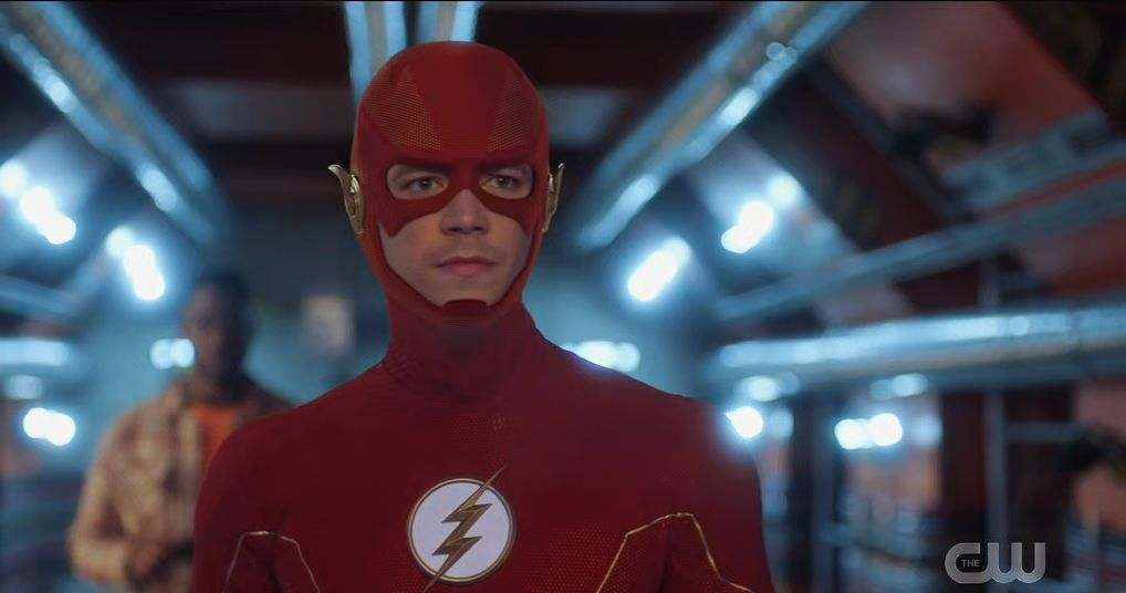 The-Flash-7x16