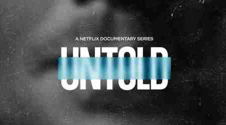recensione Untold