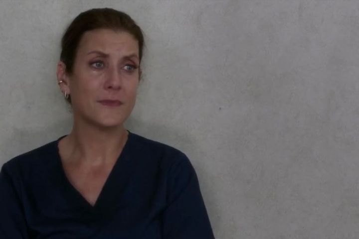 Grey's Anatomy 18x03 recensione