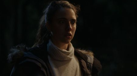 Maid-1x07