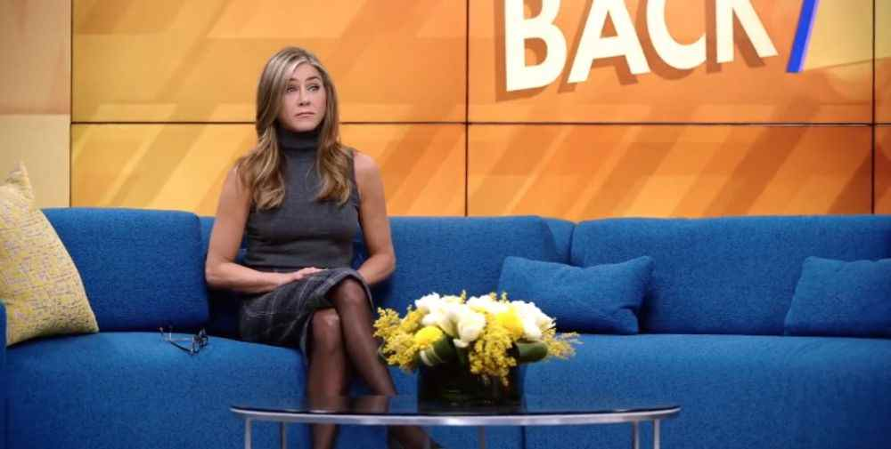 The Morning Show 2x04 recensione