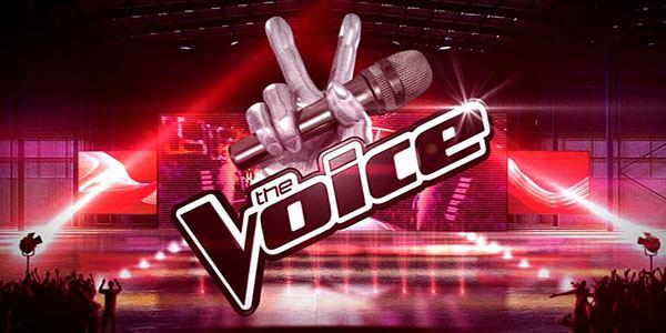 The Voice riparte da Morgan, Guè Pequeno, Elettra Lamborghini e Gigi d'Alessio: le interviste ai coach