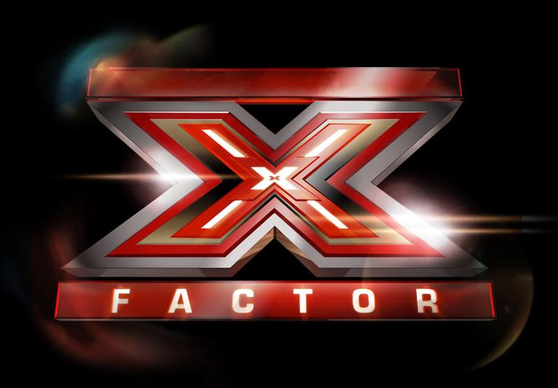 XFactor 11: Bellezza, baldanza e Bellanza