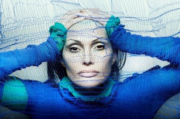 Anna Oxa smentisce la partecipazione al prossimo Festival di Sanremo