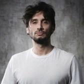 Fabrizio Moro 2017
