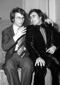 Sanremo 1974 - Al Bano Carrisi - Nicola Di Bari