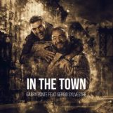 In the town - Sergio
