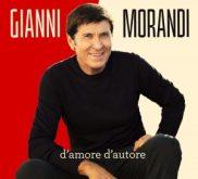 Gianni Morandi - D'amore d'autore