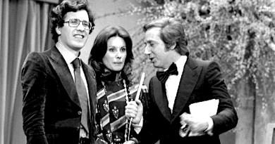 Sanremo 1973