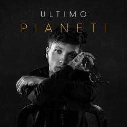 Ultimo - Pianeti