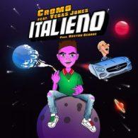 Cromo - Italieno