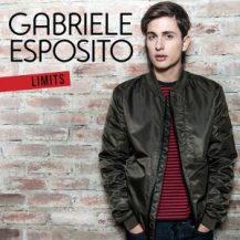 Gabriele Esposito - Limits