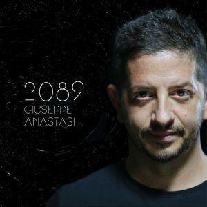 Giuseppe Anastasi - 2089