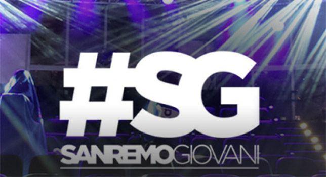 Sanremo Giovani 2018: le pagelle dei 68 brani selezionati