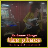 Marianne Mirage - The place
