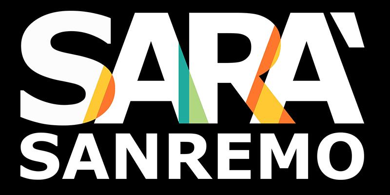 Sarà Sanremo: le pagelle delle Nuove Proposte in DIRETTA
