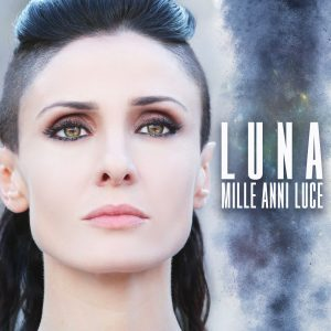 Luna - Mille anni luce