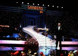 Sanremo 1985
