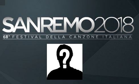 Chi è l'innominabile BIG in gara a Sanremo 2018?