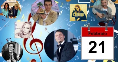 AlmanaccoMusicale febbraio 21