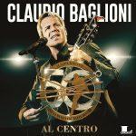 Claudio Baglioni Al centro