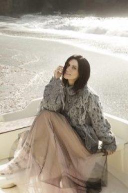 Laura Pausini 2018