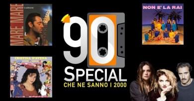 90-Special-quarta-puntata